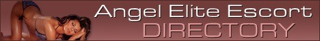 angel elite escort - Partners