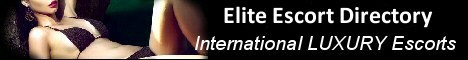 Elite Escorts Directory